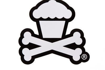 Johnny Cupcakes: una experiencia original