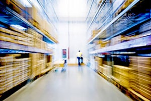 What's the Best Way to Monitor Your Distribution System?