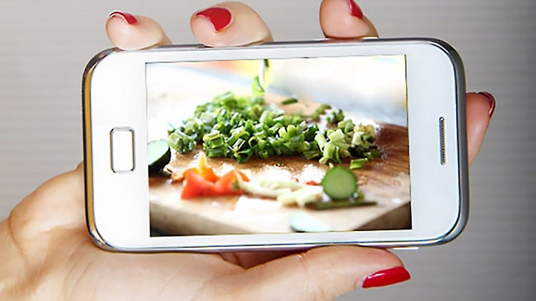 The Key Ingredients to a Winning Mobile Content-Marketing Strategy