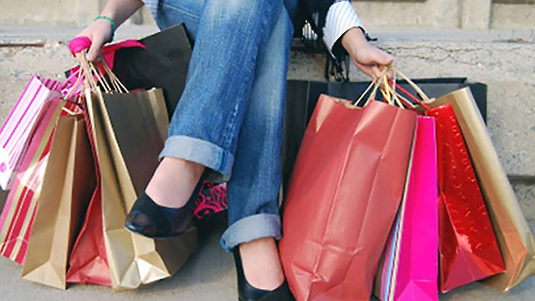Know Your Shopper to Boost Post-Holiday Sales