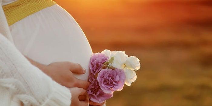 Preparación para el parto y lactancia a domicilio