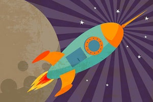 3 Critical Tips for Launching Your Product