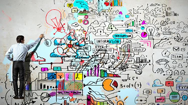 5 razones para utilizar el método 'Lean Startup'