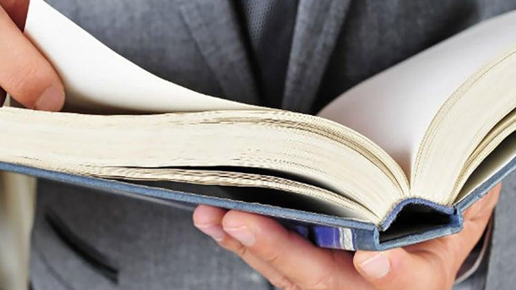 6 libros vitales para un emprendedor