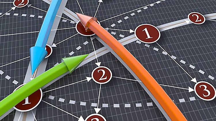 Link Building: 12 Ways to Get Other Sites to Link to Yours