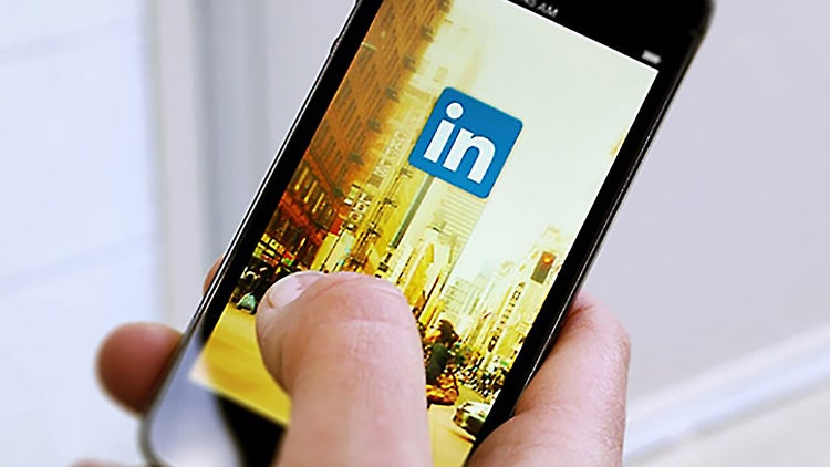 LinkedIn Sees Mobile Growth Amid Acquisitions, New Apps