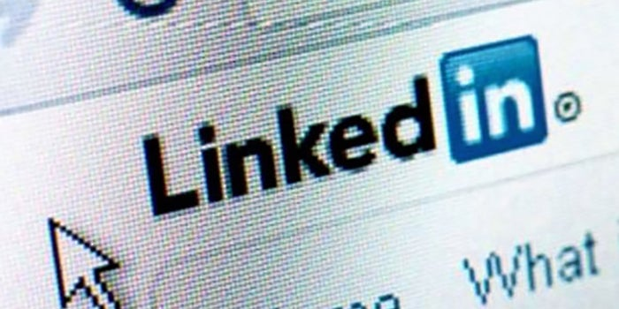 Forget Facebook's Social Graph: LinkedIn Has a New Search Tool Too