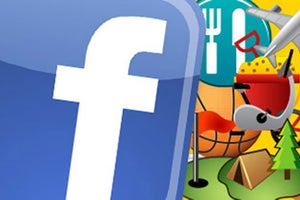This Little-Known Facebook Feature Can Help You Monitor Customers and Competitors
