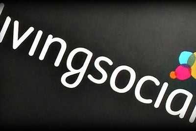 LivingSocial Quadruples Inventory, Moves Away From Daily Deals
