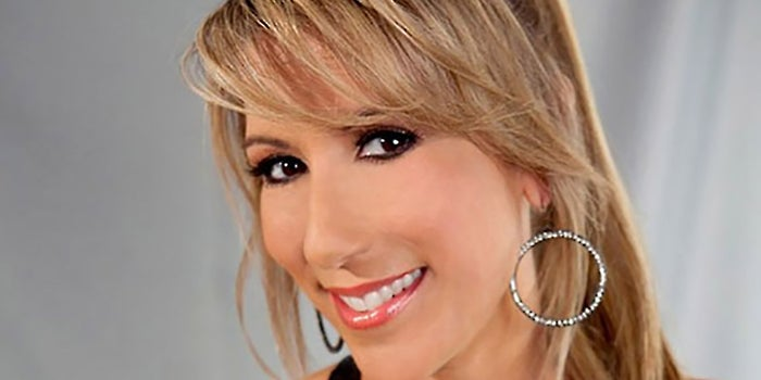 Lori Greiner's Advice on How to Get Your Invention on Store Shelves