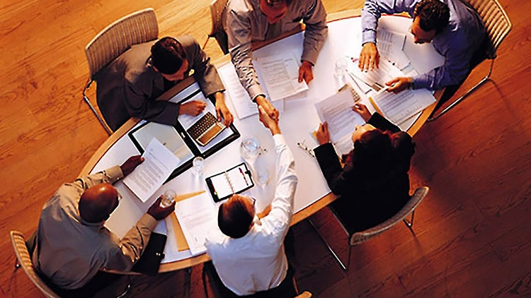 3 Tips to Make the Most of Meetings