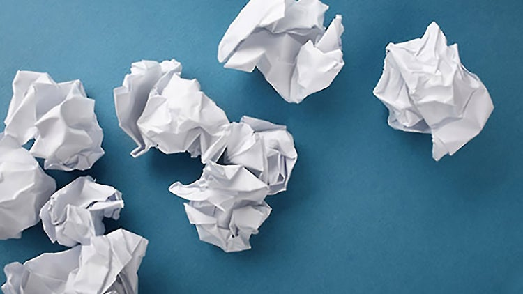 How to Make the Most of a Sales Rejection