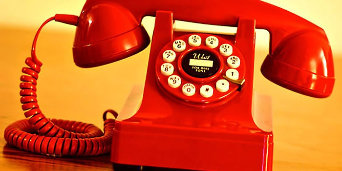 Want to Make Your Startup Look Bigger? Tweak Your Phone System