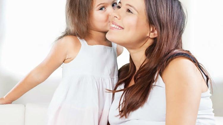 9 tips financieros para padres solteros