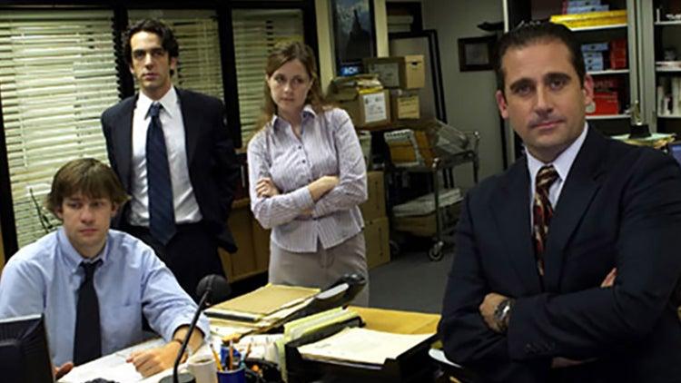 Management: el arte de dirigir una empresa
