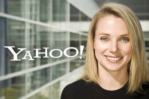 In the Latest Move to Revamp Yahoo's Culture, Marissa Mayer Expands Parental Leave