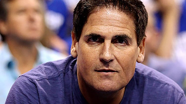 Mark Cuban Found Not Guilty of Insider Trading