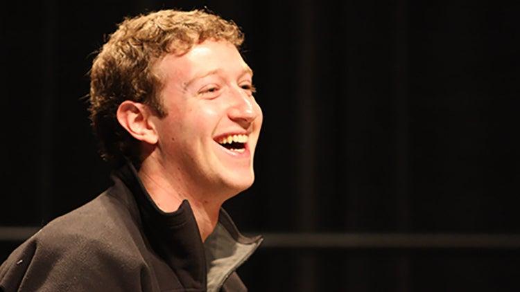 Top 10: multimillonarios menores de 35 años