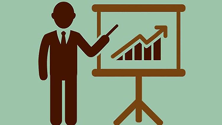 Making Sales Presentations
