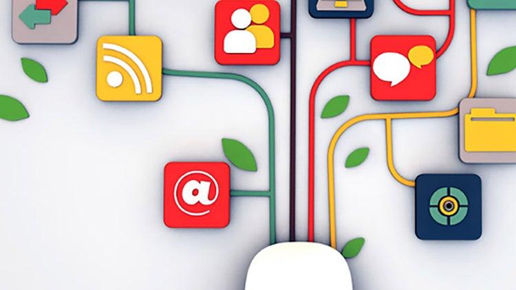 China se perfila para ser la primera potencia del marketing online