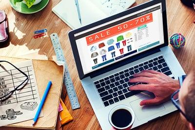 8 pasos para que los clientes amen tu marca