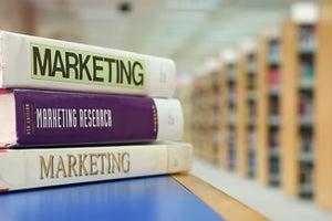 Pros y contras del marketing móvil