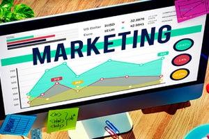 5 beneficios del seguimiento de marca en redes sociales