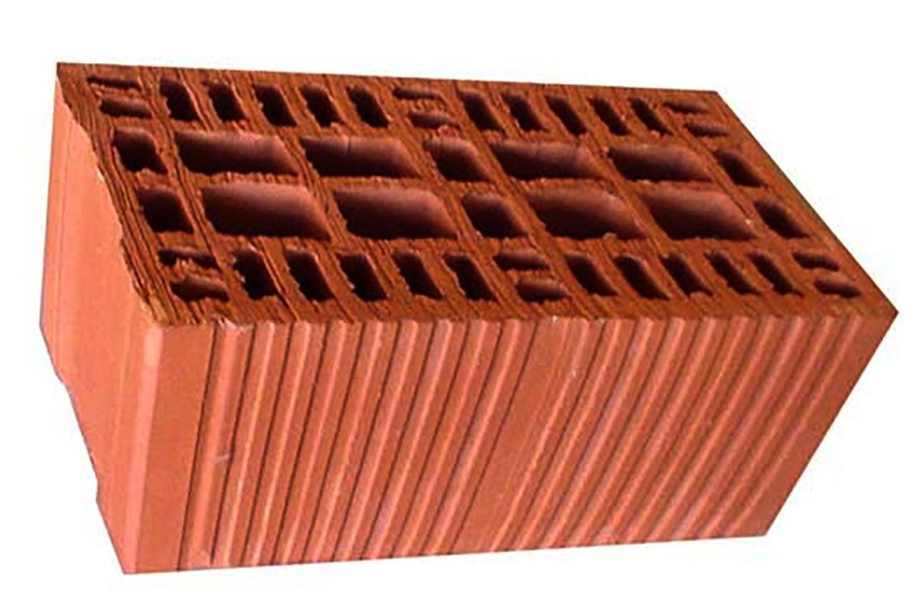 Materiales de construcci n ecosustentables - Tipos de materiales de construccion ...