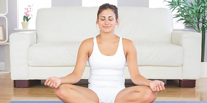 5 meditaciones que transformarán tu día
