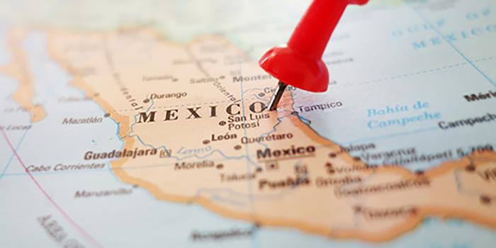México, terreno fértil para franquicias internacionales