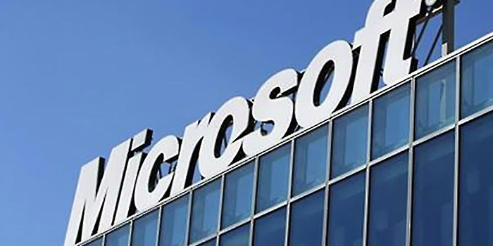 Microsoft Asks U.S. to Let It Disclose Security Requests