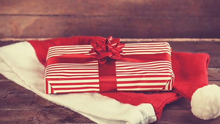 10 claves de marketing para Navidad