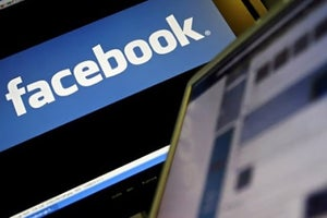 In Mobile Push, Facebook Buys Israel-Based Data Analytics Startup Onavo