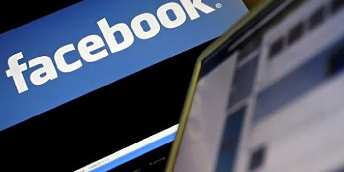 In Mobile Push, Facebook Buys Israel-Based Data Analytics Startup Onavo