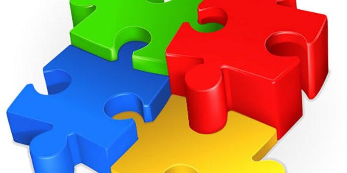9 pasos para trazar un proyecto de negocios