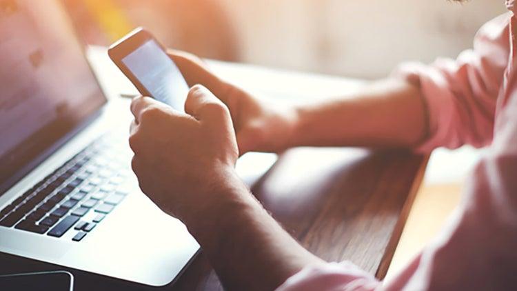 Oportunidades de monetización mobile en AL