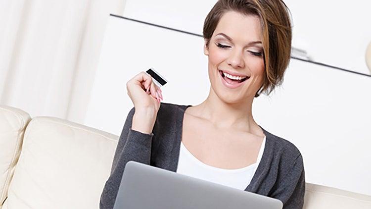 Mueblería en línea