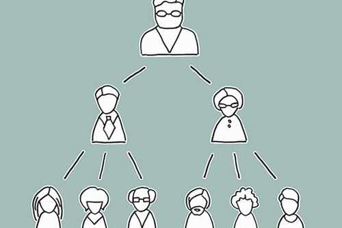 9 beneficios del network marketing