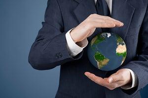 5 ventajas de implementar un negocio verde