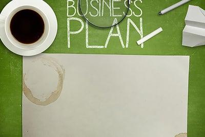 Cómo crear negocio verde y rentable