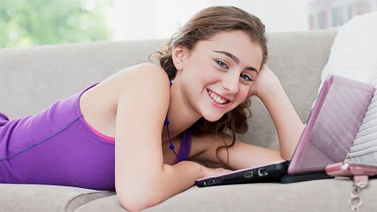Accesorios para tablets y netbooks