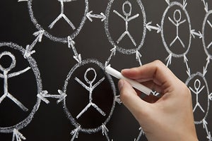 The Networking Mistake Most Entrepreneurs Make
