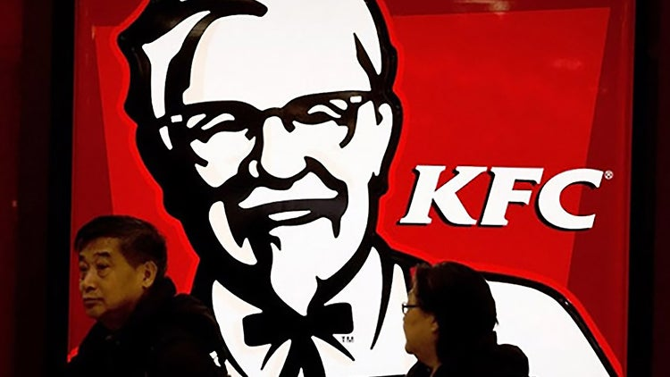 The Fastest-Growing Global Food Franchises