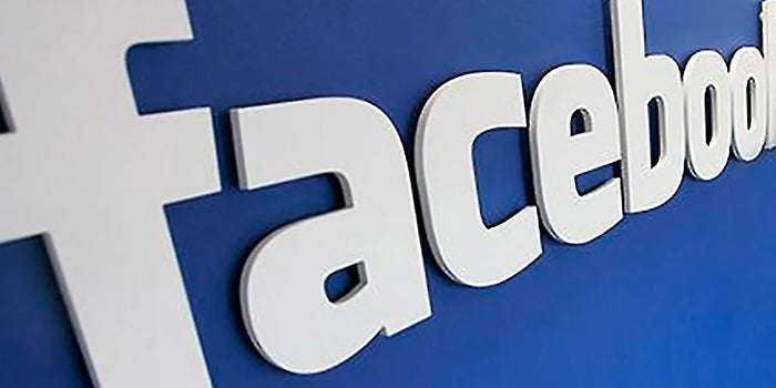 The New Rules to Getting Your Facebook Updates Noticed