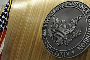 New SEC Rules: Added Opportunities, Added Risks