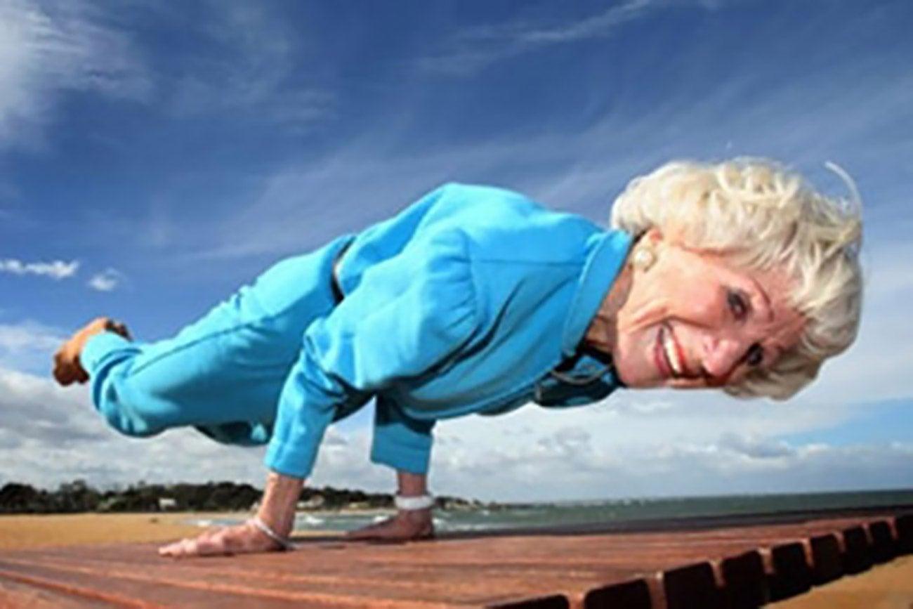 Зрелые Женщины. Смотреть порно видео HD онлайн бесплатно