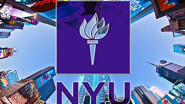 New York University's Accelerator is Looking to Jump Start Startups