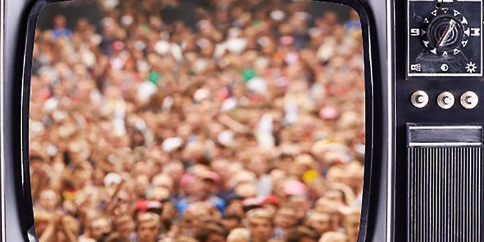 Crowdsourcing's New Platform: Prime-Time Reality TV