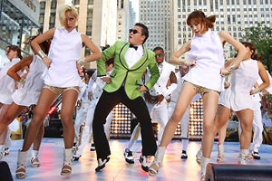 Will You Be the Next Grumpy Cat or Gangnam Style? 3 Keys to Creating Viral Marketing Content