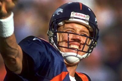 Nine NFL Stars Turned Entrepreneurs